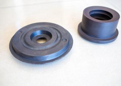 Comar Trust - rubber manufacturier galery-4