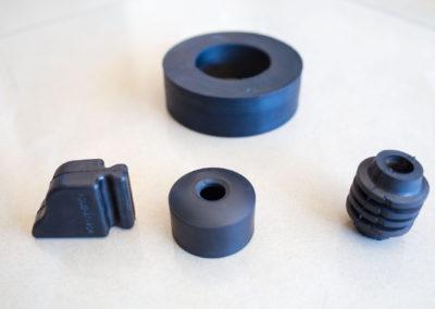 Comar Trust - rubber manufacturier galery-7
